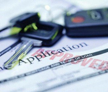Financing a Vehicle – Tips and Pointers