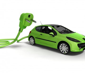 The Good and the Bad of Hybrid Cars
