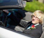 Skipping the Limo? Get to Prom Safely with these Driving Tips!