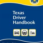 Texas Drivers Handbook (DL-7)