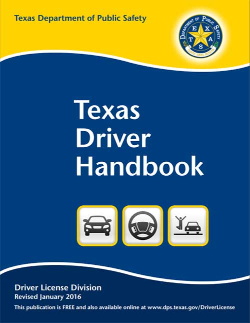 impact texas young drivers (ityd)