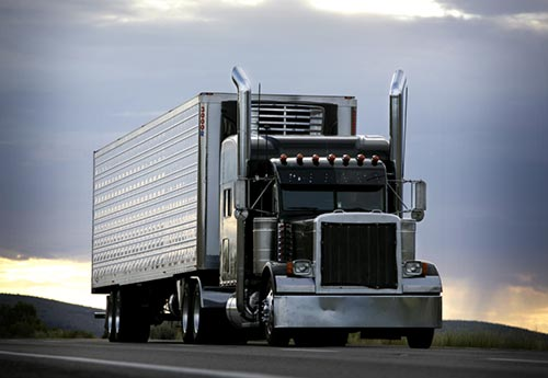 Texas CDL Training Course Online